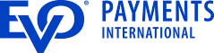 EVO Payments International s.r.o. - www.evopayments.com , partner pro oblast akceptace platebních karet